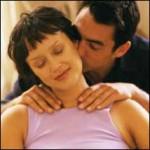 Asincronía sexual en parejas