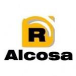 Nueva entrevista en Radio Alcosa. El punto G.