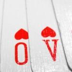 El amor, las relaciones y emociones alteradas