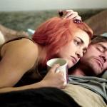La pasión y el deseo en la pareja