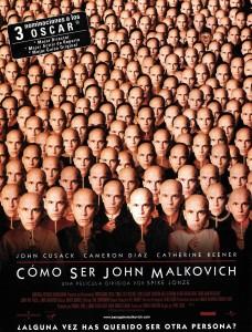 como_ser_john_malkovich