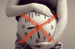 reloj-biologico-320x210