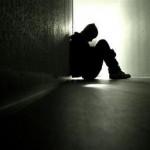 Sobre la depresión, ese perro negro