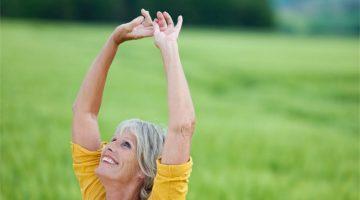 Nuevos tratamientos para la menopausia