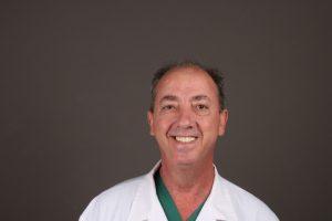 Dr. Pedro Villegas