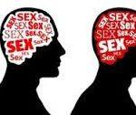Hipersexualidad – adicción al sexo