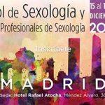 Federación Española de Sociedades Sexológicas
